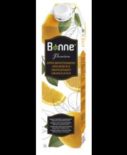 Bonne Premium apelsinimahl, 1 l