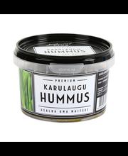 Karulaugu hummus, 200 g