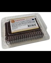 Šokolaadi purukook 400 g