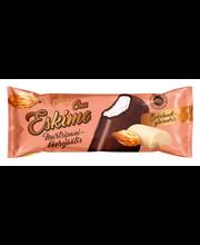 Onu Eskimo martsipani-koorejäätis, 90 ml