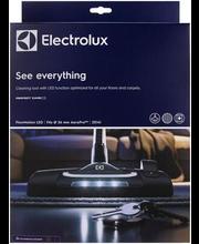 Otsik Electrolux ZE141 Flowmotion led