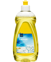 Rainbow Lemon nõudepesuvahend 500 ml