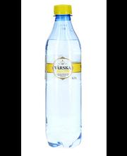 Värska Vesi Sidruni maitseline 0,5L