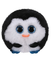 WADDLES - pingviin puf