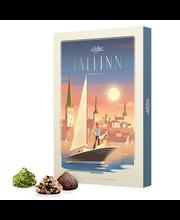 Kalev Tallinn kommikarp valik pralineekompvekke 180 g