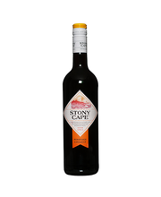 Stony Cape Pinotage Cinsault vein, 750 ml