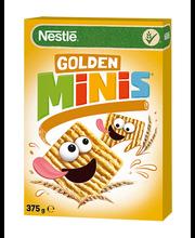 Golden Minis 375 g