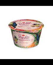 Paradiis granadilli kohupiimakreem, D-vitamiiniga, 150 g
