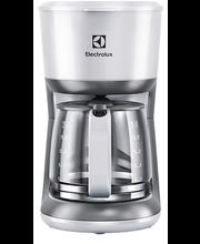 Kohvimasin  EKF3300