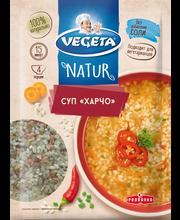 Vegeta Natur hartšo supp 110 g