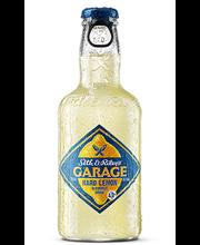 Garage long drink sidrunimaitlseline 4% 275ml