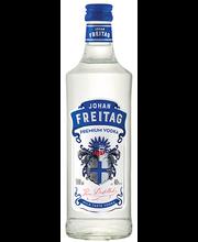 Johan Freitag Premium viin 40%, 500 ml