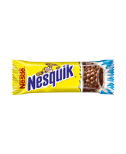 Nesquik batoon 25 g