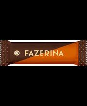 Fazer Fazerina šokolaadibatoon 37 g