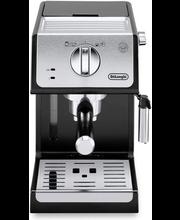 Espressomasin  ECP33.21