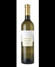 Georgian Valleys Alazani Valley vein 11,5% 750 ml