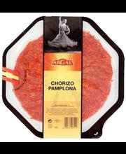 Chorizo Pamplona sink 100 g