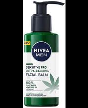 Kreem Nivea men sensitiv pro facial 150ml