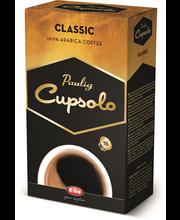 Kohvikapslid Classic 16 tk 130 g