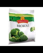Brokoli, 400 g