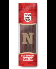 Hot`n wild snack 85 g
