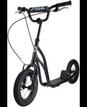 "Tõukeratas Stiga Air Scooter, 12"", must"
