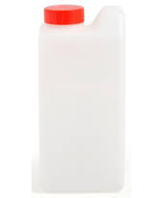 Külmutuspudel 2 l