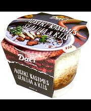 Austri kastmes sealiha & riis 300 g