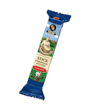 Juust Parmigiano Reggiano, 125 g