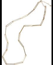 Ibero kaelakett