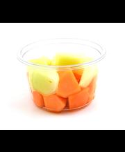 Tükeldatud meloni mix 260 g