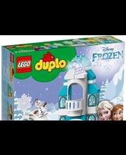 10899 Creative Frozen-Jäälinn