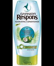 Palsam Respons Coconut Water&Aloe 200 ml