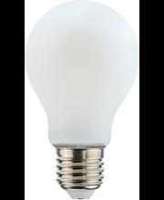 LED-lamp  8W E27 OL