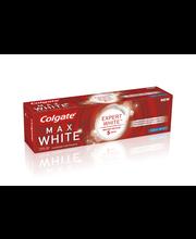 Hambapasta Max White Expert Cool Mint 75 ml