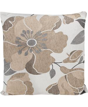 dekoratiivpadi poppy 45x45 cm