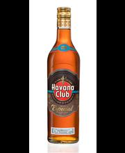 Havana Club Especial rumm, 1L