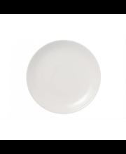 Taldrik 24h 26 cm, valge