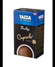 Paulig Tazza kakao kapslid 6x16 tk UTZ
