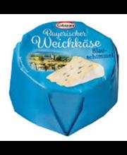 Baieri sini-valgehallitusjuust, 150 g