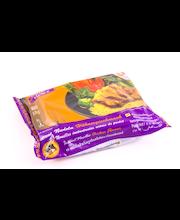 Kiirnuudlid kanamaitselised 85 g
