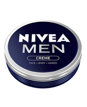 Kreem Men Face-body-hands Cream 150 ml