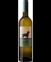 LAB Vinho Regional Lisboa white 750 ml