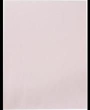 Padjapüür TL1 55x65 cm, roosa satään