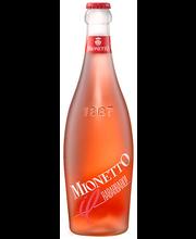 Mionetto Il Rabarbaro aromatiseeritud veinijook, 750 ml