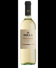 Bolla Pinot Grigio KGT vein 12% 750 ml