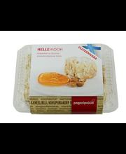 Gluteenivaba Helle kook, 220 g