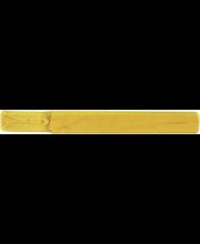 Jäähokikepi puidust pikendusvars KL-Sport JR