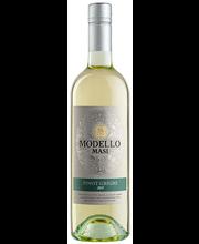 Masi Modello Pinot Grigio, 750 ml