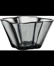 Klaaskauss Aalto 75 mm, hall
